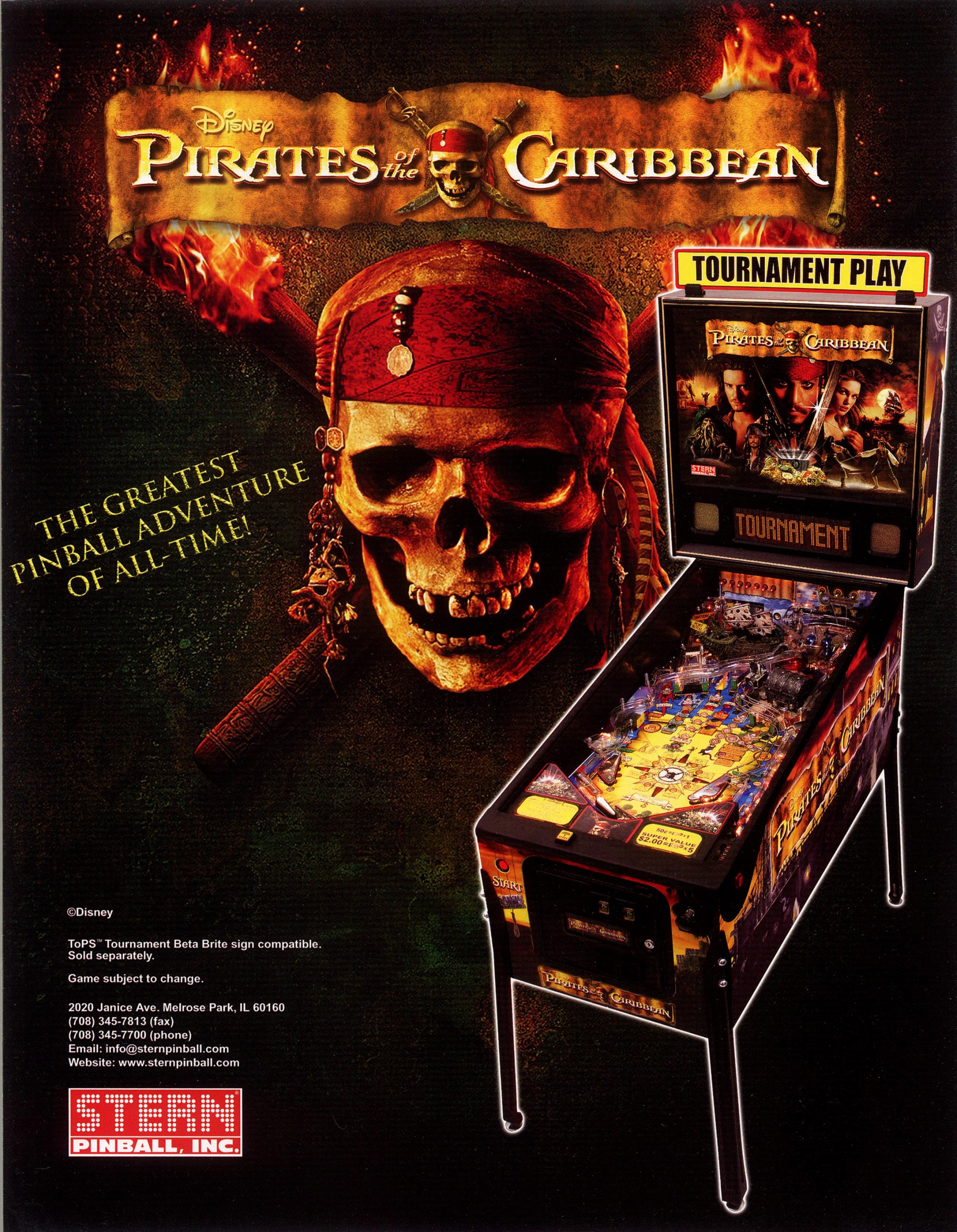 pirater system électronique polo